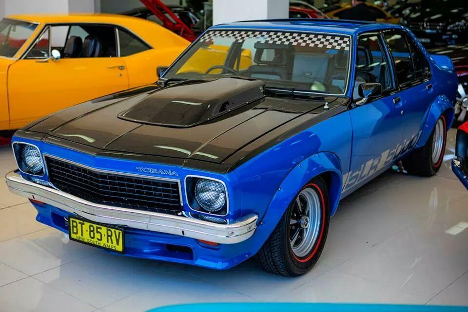Pinterest Mazlyons Torana Slr 5000 Holden Torana Australian Cars Aussie Muscle Cars