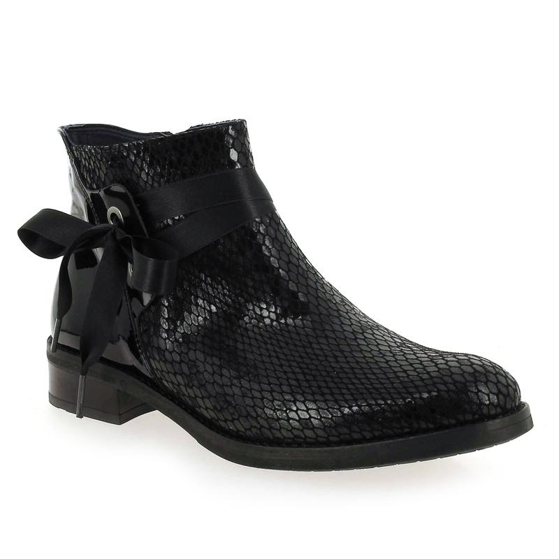 Amazon.co.uk: JONAK: Shoes & Bags