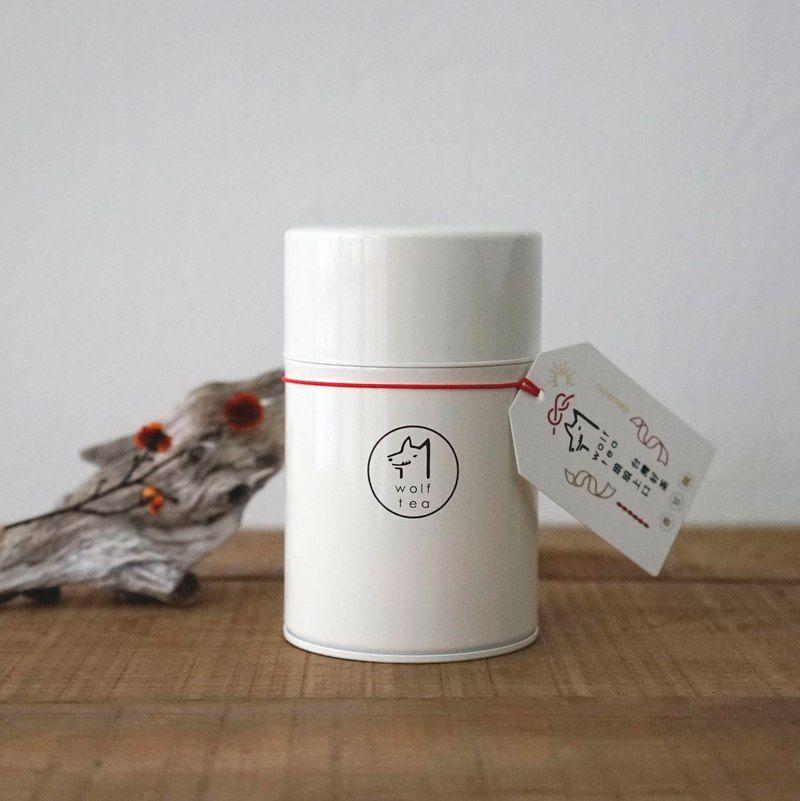 台湾のデザイナー「琅茶 Wolf Tea」のお茶。Pinkoi(ピンコイ)は120万人が利用するアジア最大級のデザイナーマーケット。世界各国から集まった旬のデザインの中からお気に入りを見つけてみませんか?アクセサリー、雑貨、洋服、バッグ、シューズ、インテリア、マスキングテープも充実しています。レッツショッピング!(1ic3pKxD)