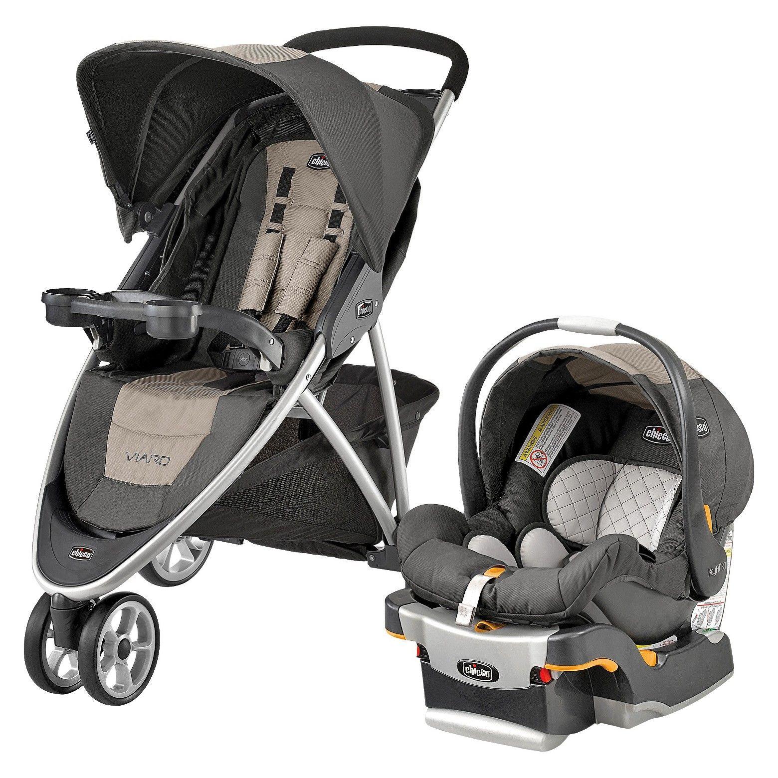 Chicco Viaro Travel System Baby car seats, Travel system