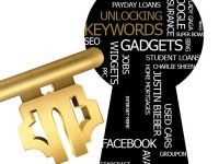 Internet Marketing Key Points That Deliver Exceptional Results    http://blackboxsocialmedia.com/internet-marketing-key-points-that-deliver-exceptional-results/#