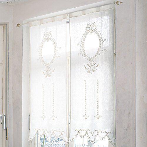 pin von regina penner auf heimtextilien pinterest. Black Bedroom Furniture Sets. Home Design Ideas