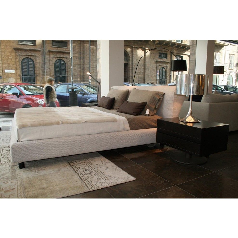 LIZZY - Outlet Giorgetti - Design Outlet Online | Design ...