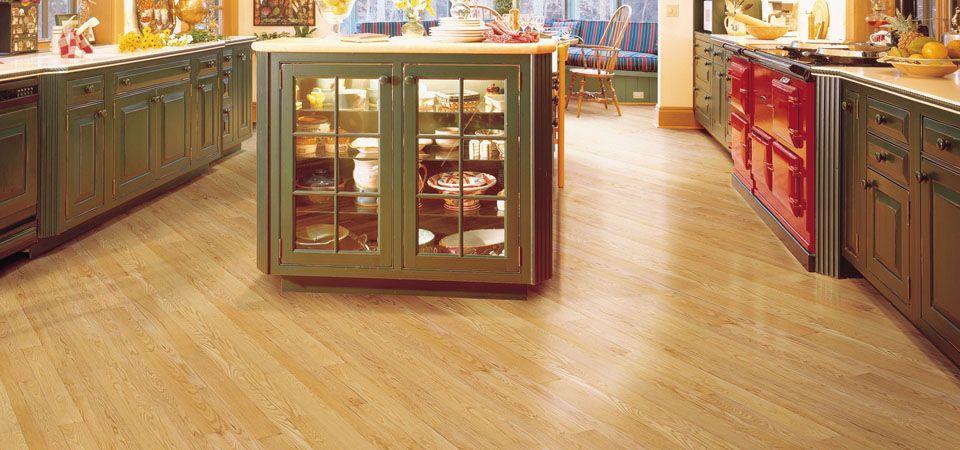 Image result for carolina mountain hard wood flooring ...