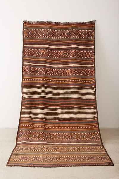 Vintage 5x5 Josephine Rug Urban Outfitters Textile Pinterest