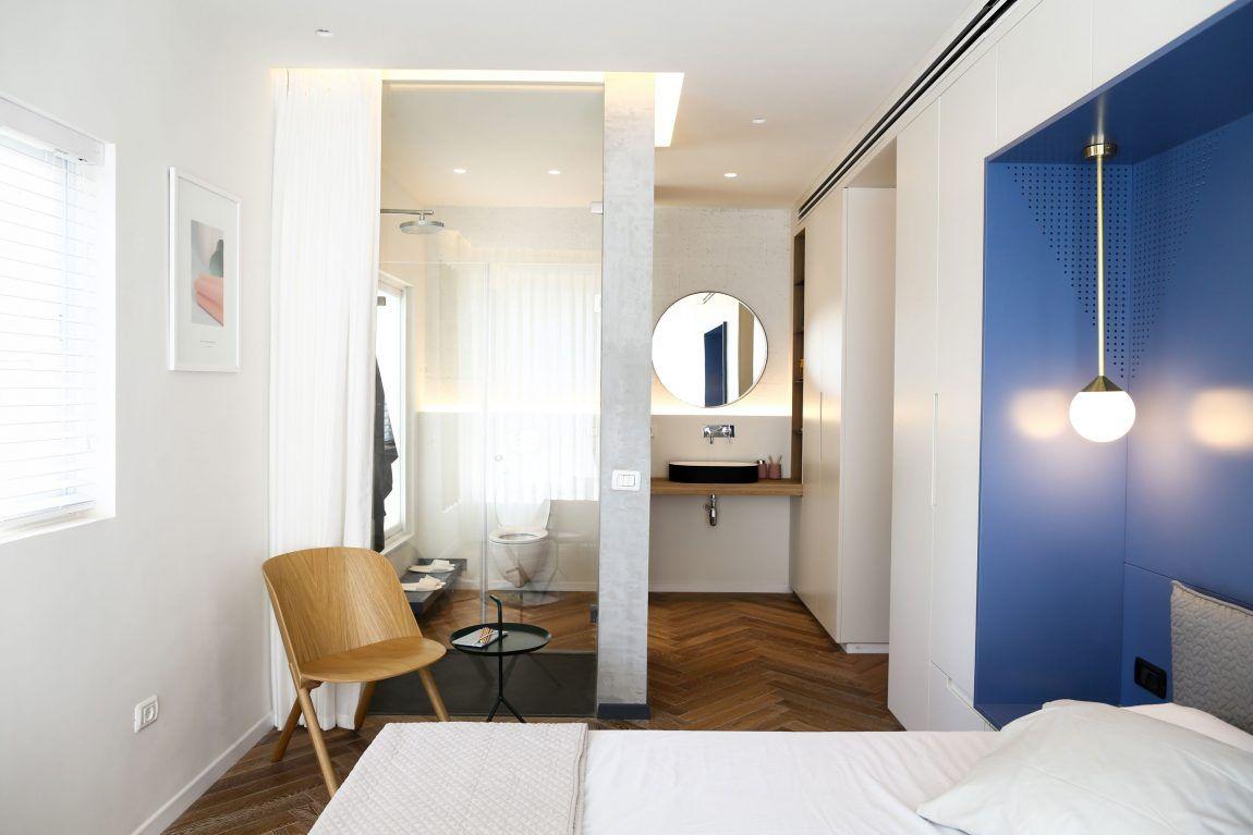 Tlv ph apartment by dori interior design 20