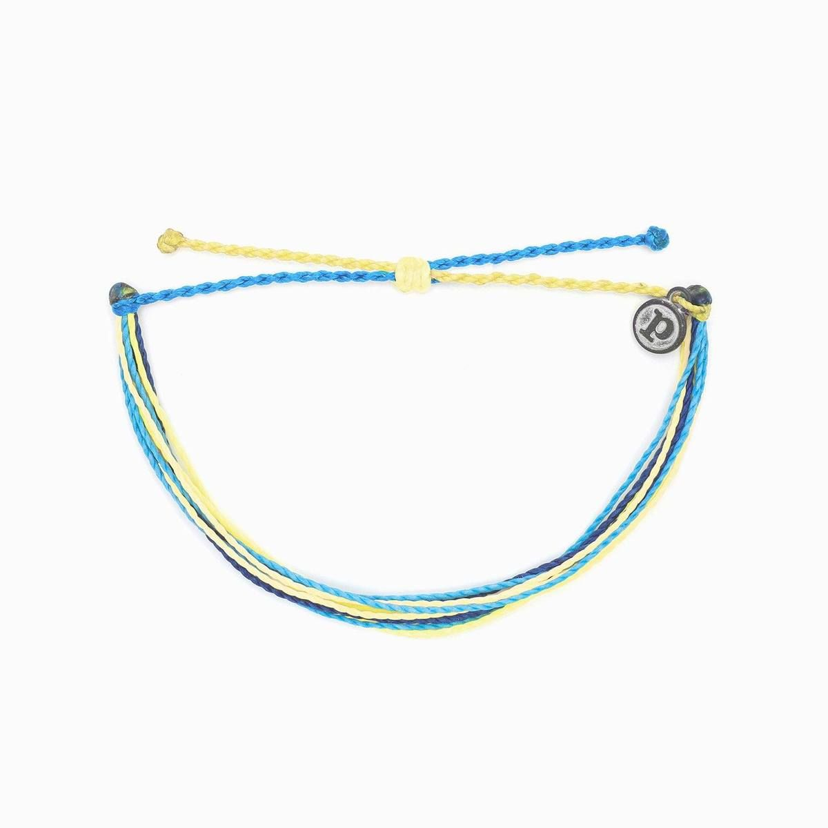 Use Code Brookharris20 For 20 Off And Help People Get Clean Water Charity Water Pura Vida Bracele Charity Bracelet Pura Vida Bracelets Pura Vida