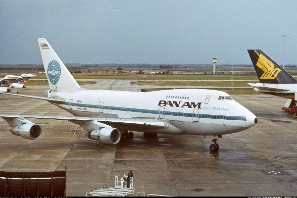 """""""Photos that caught my eye!"""" 
