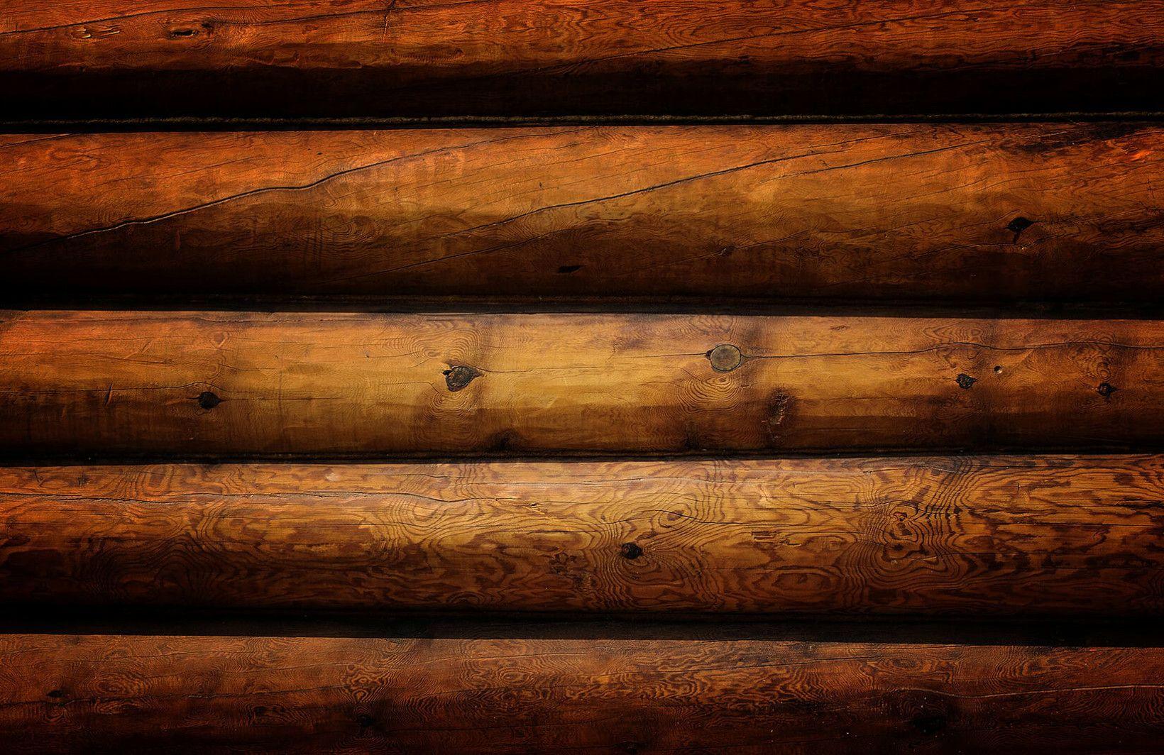 Wood Wallpaper Wooden Wallpaper Murals Wallpaper Wooden Wallpaper Log Cabin Rustic Cabins In The Woods