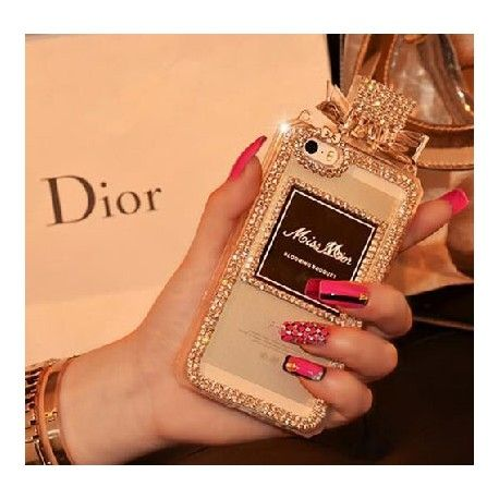 coque iphone 7 plus dior