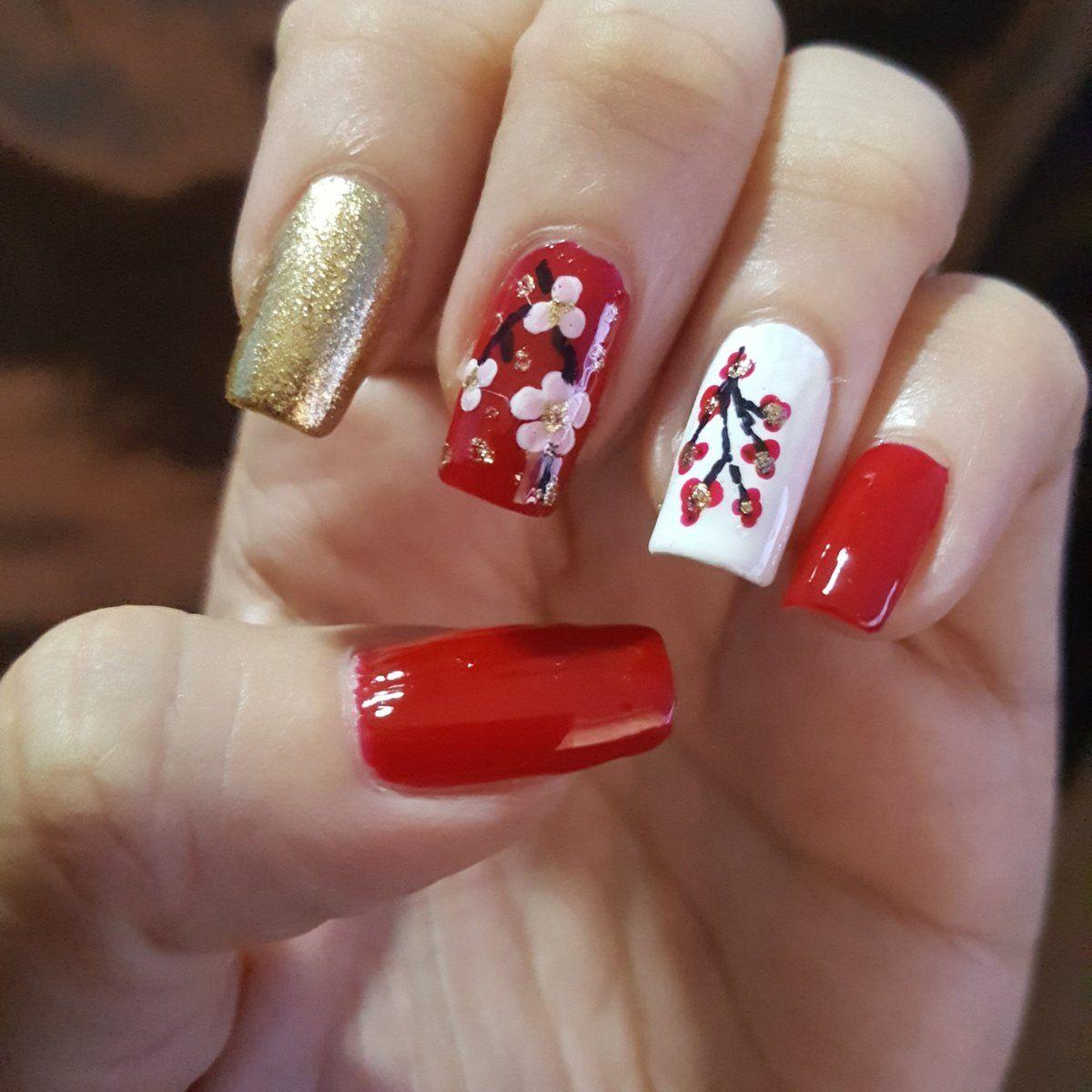Atractivo Uñas De Diamante Snoqualmie Viñeta - Ideas de Diseño de ...