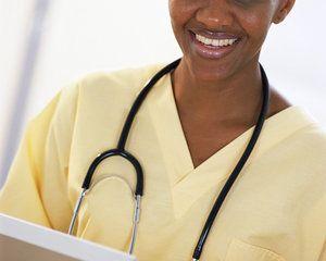 Nursing Residency Goal Statement Writing Service  Nursing Goal