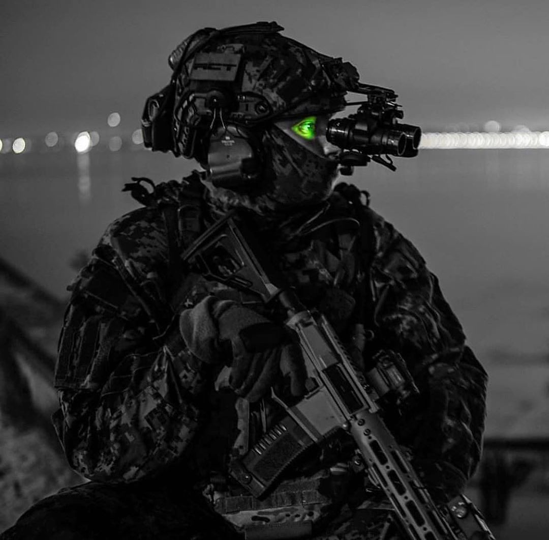 5 234 Likes 10 Comments Military Combat Forces Specialforces Inc On Instagram There S No Huntin Military Soldiers Navy Seal Wallpaper Military Marines