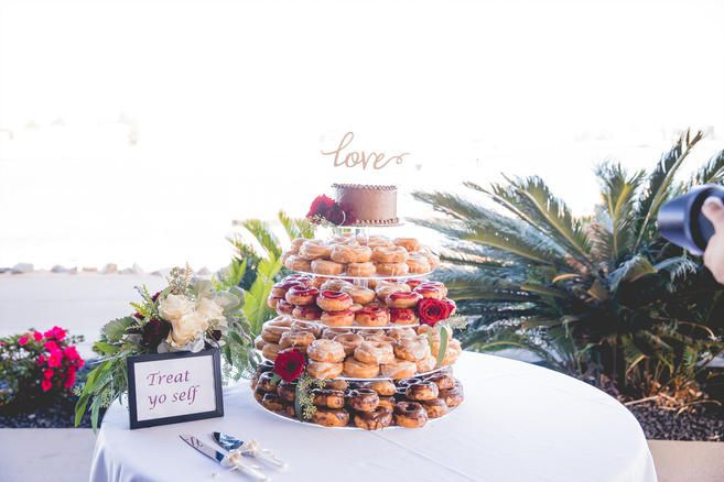 For The Love Of Brunch And Donut Wedding Cakes Sunday Funday Brunch