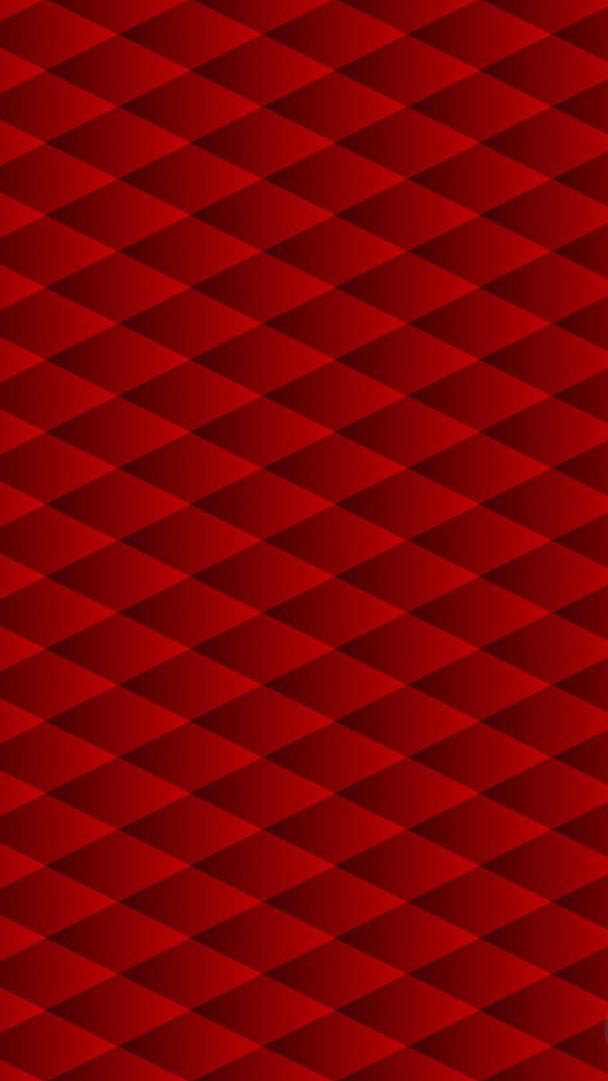 Red Mit Bildern Textur Texturen Tapeten