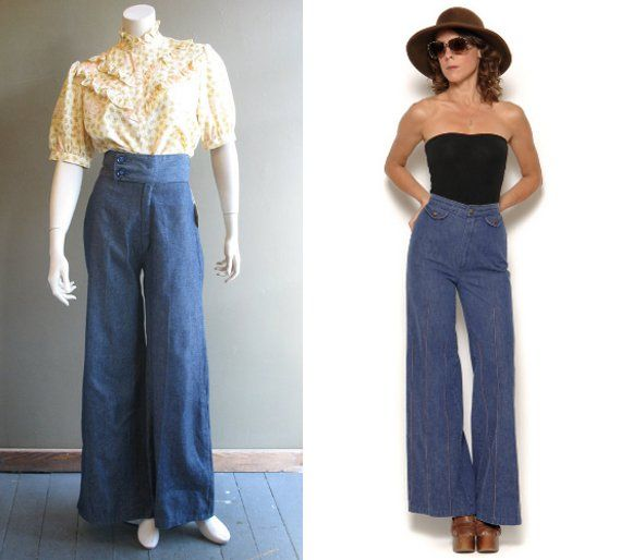 a2c7bf3672a 70s Clothing Trends You Can Wear Today