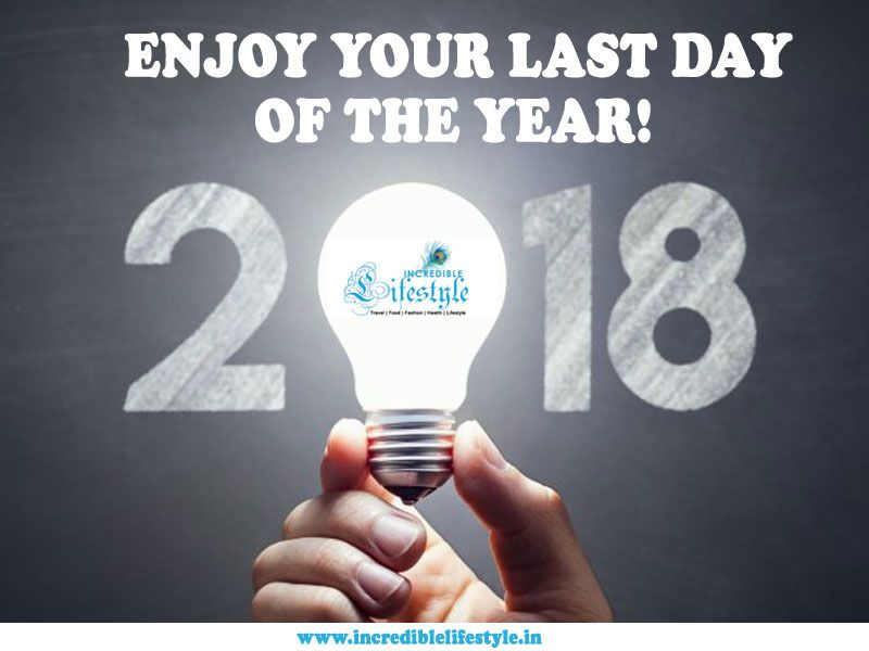 Today Is The Last Day Of The Year A New Chapter Is Going To Unfold With Lots Of Love Hopes Dreams And A Bright Future Fireball Secur Security Guard Services
