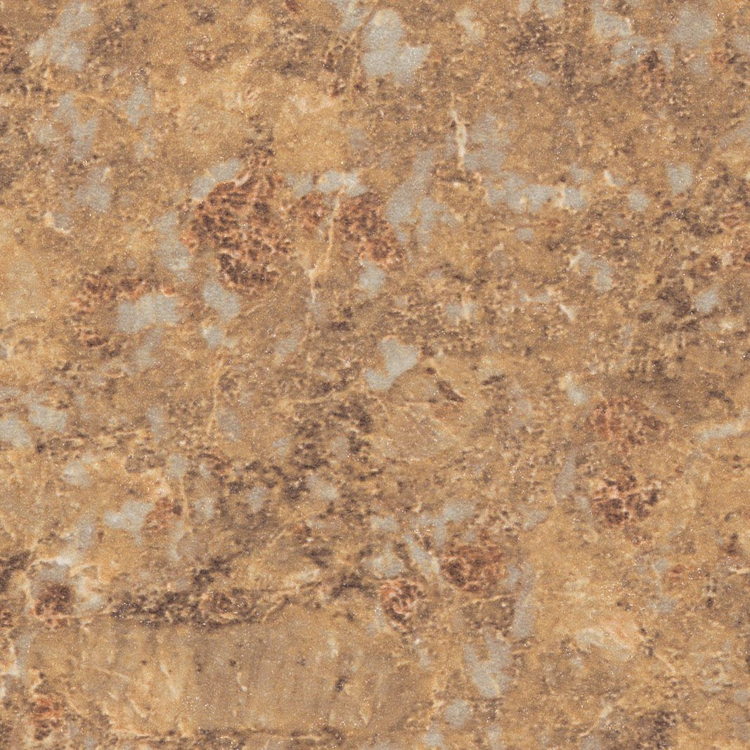 Jeweled Coral 4866 52 Wilsonart Laminate Laminate