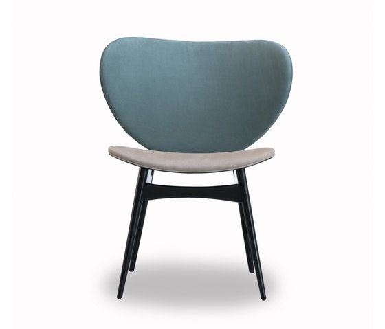 ALMA Chair by Baxter | Chairs