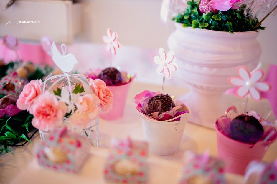 chá de fraldas-fotografia-joinville-esperando menina-gravidez-brincadeiras-decoração-passarinhos-festa menina_0017