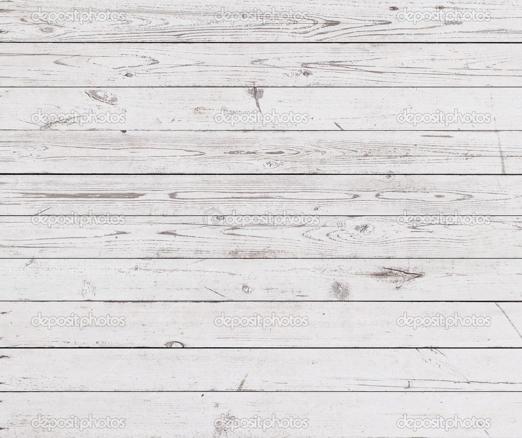 White wood table texture - White Wooden Wall Texture Google Search