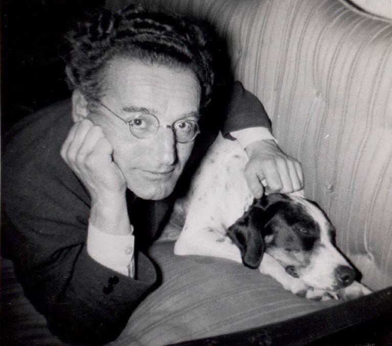 Günter Anders