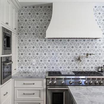 Wonderful Amazing Gallery Of Interior Design And Decorating Ideas Of Walker Zanger  Granada Grigio In Kitchens, Bathrooms By Elite Interior Designers.