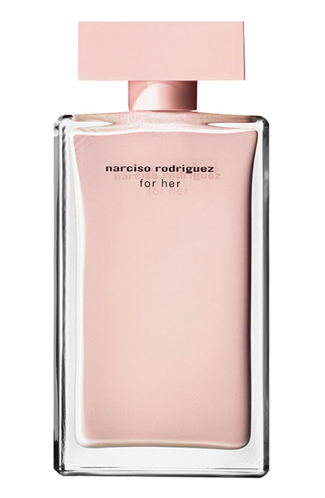 Narciso Rodriguez For Her Eau de Parfum | Nordstrom in 2020