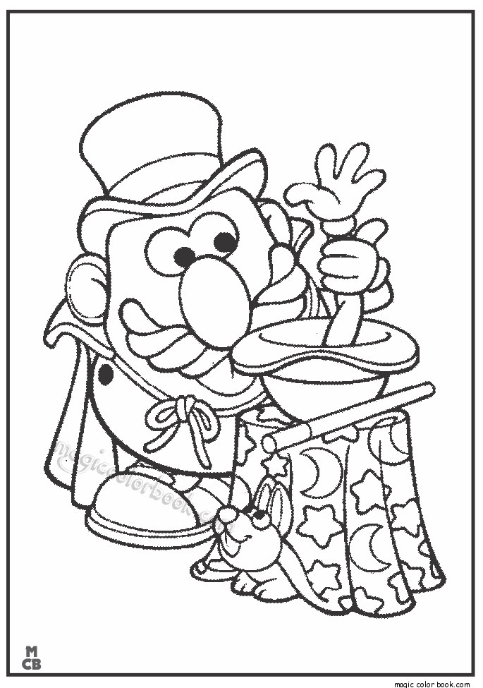 Pin By Deed On Disney Coloring Pages Coloring Pages Disney