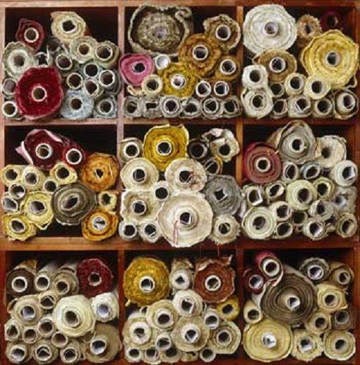 love textiles