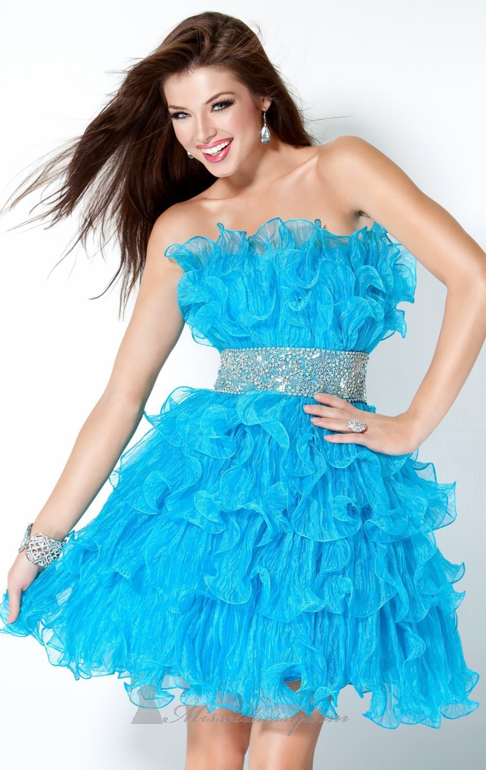 Jovani 3690 | Sparkles and Prom | Pinterest | Exclusive collection ...