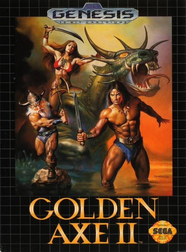 Golden axe sega genesis games online casino test