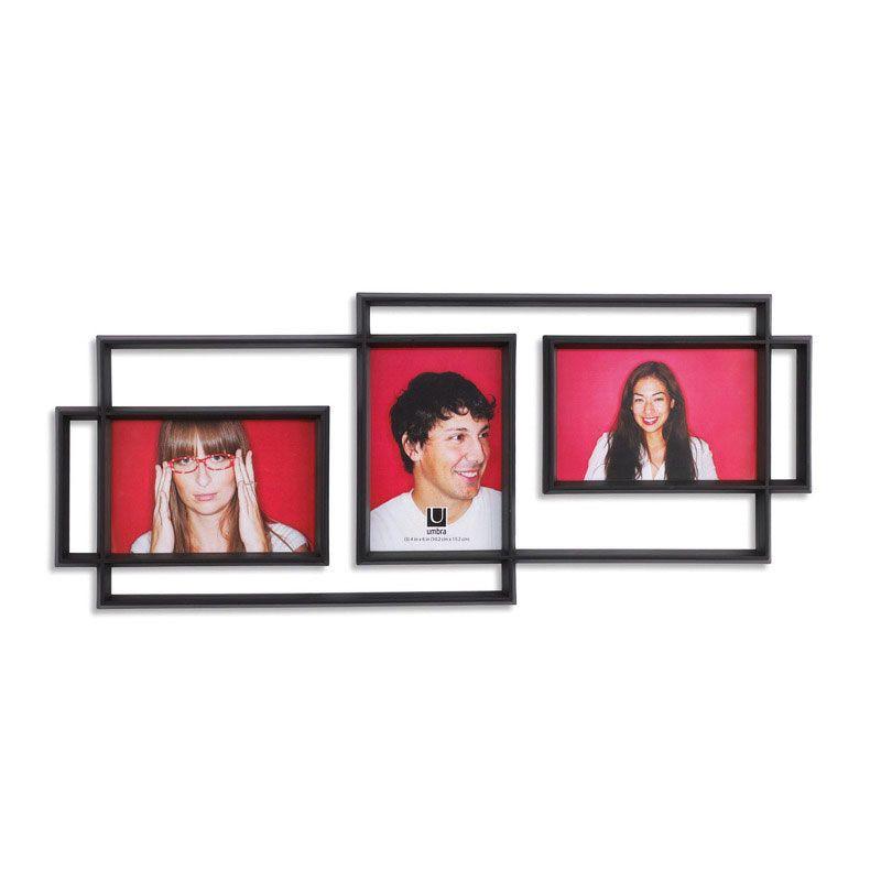 Three's Company Wall Frame   dotandbo.com