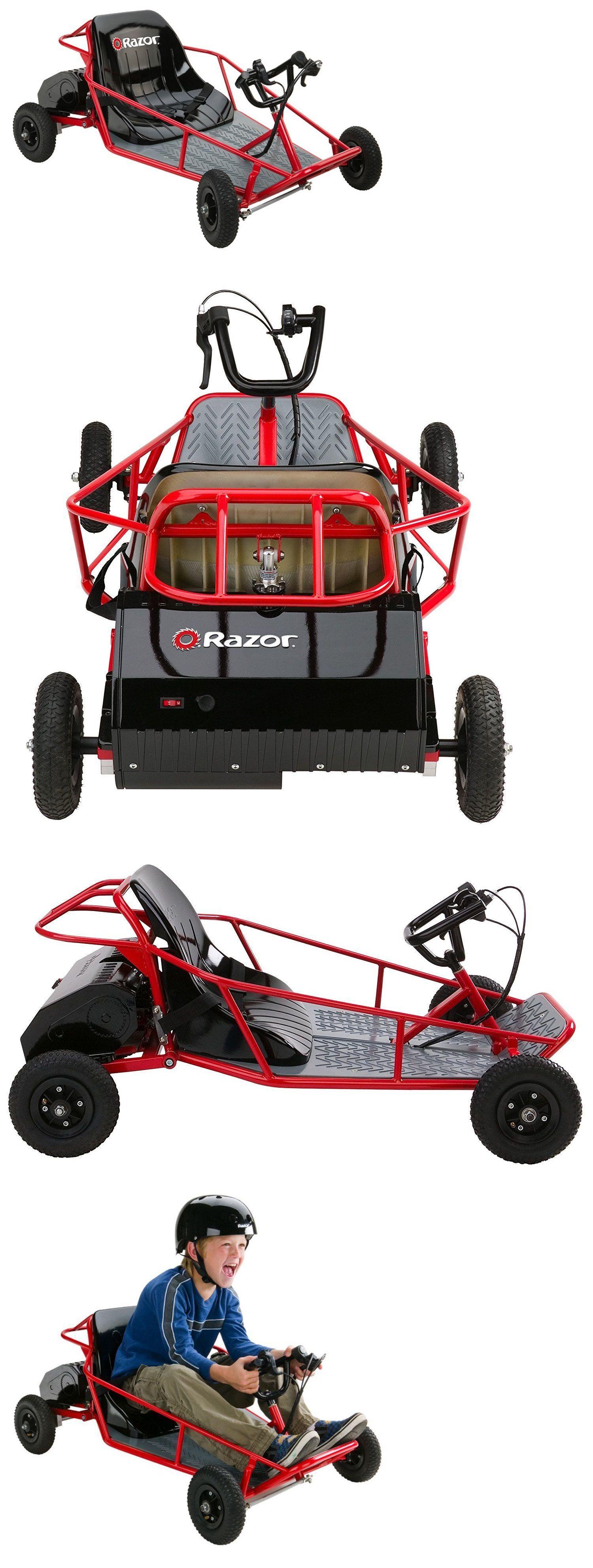complete go karts and frames 64656 go cart karts for kids teens 10 year