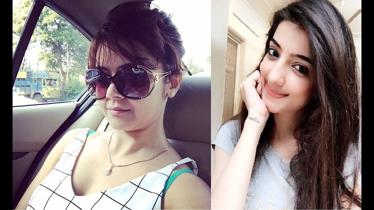 Real Age of Saath Nibhana Saathiya Actors