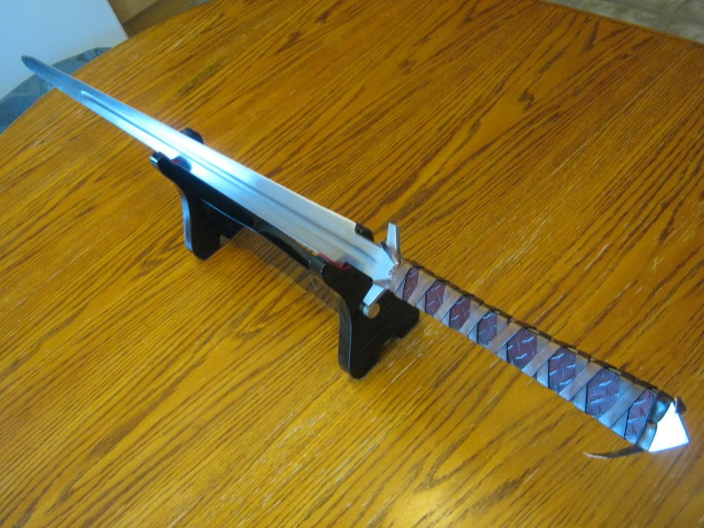 steel dawn sword - Google Search