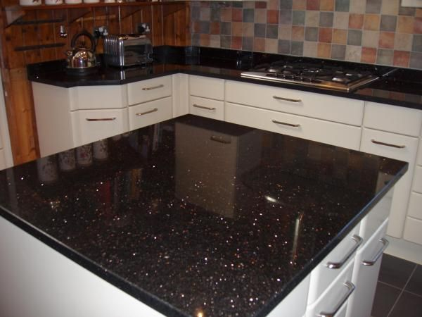 galaxy star gold granite google search kitchen pinterest granite and kitchens. Black Bedroom Furniture Sets. Home Design Ideas