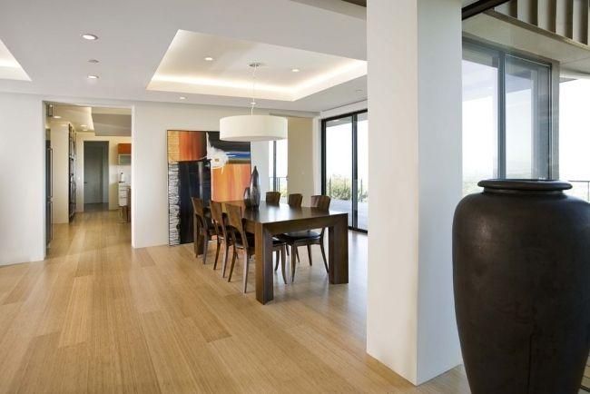 Wenn Sie Mehr Licht In Einem Zimmer Oder Ein Attraktives Akzent Fr Die Deckengestaltung Brauchen Dann Berlegen Indirekte LED Deckenbeleuchtung