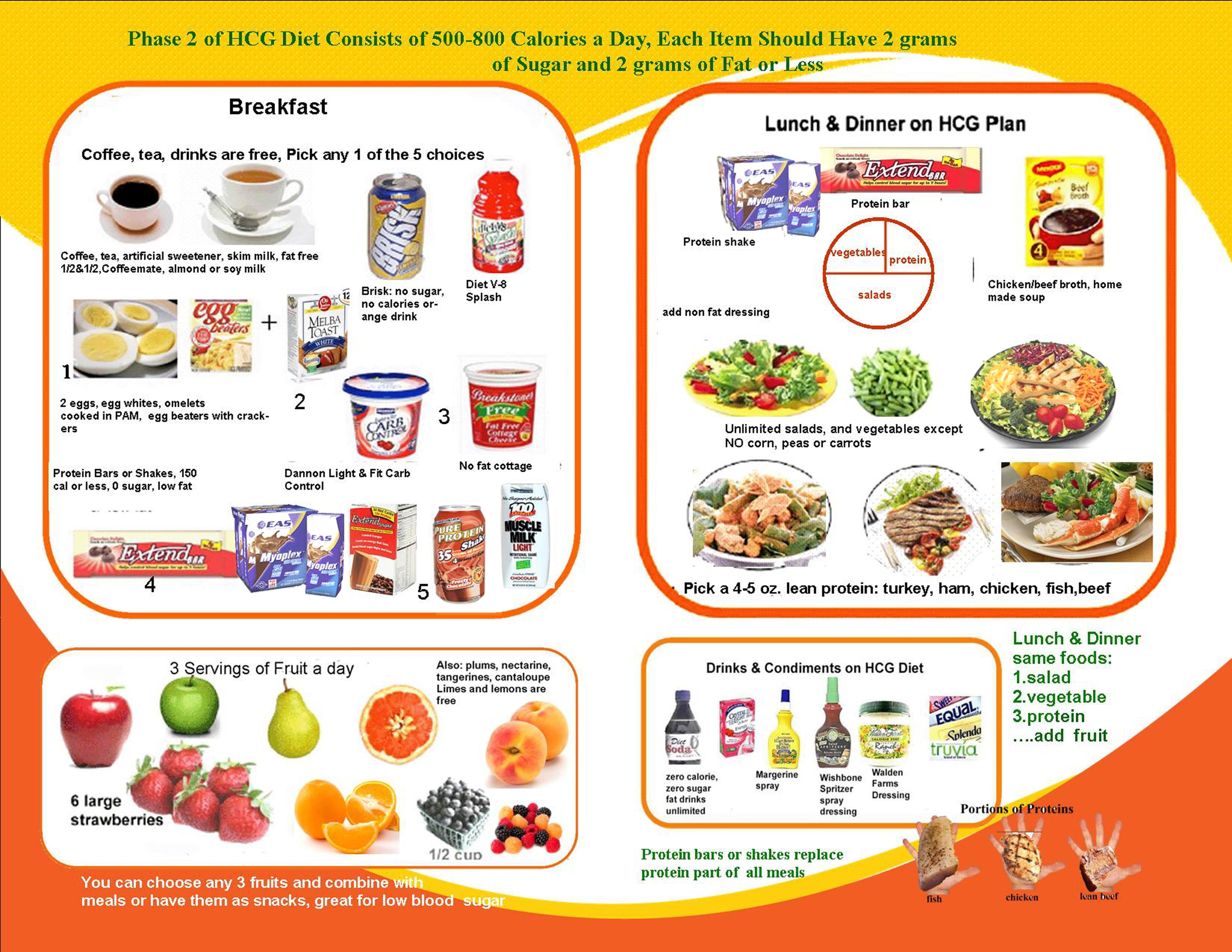 Does juice plus make you lose weight picture 6