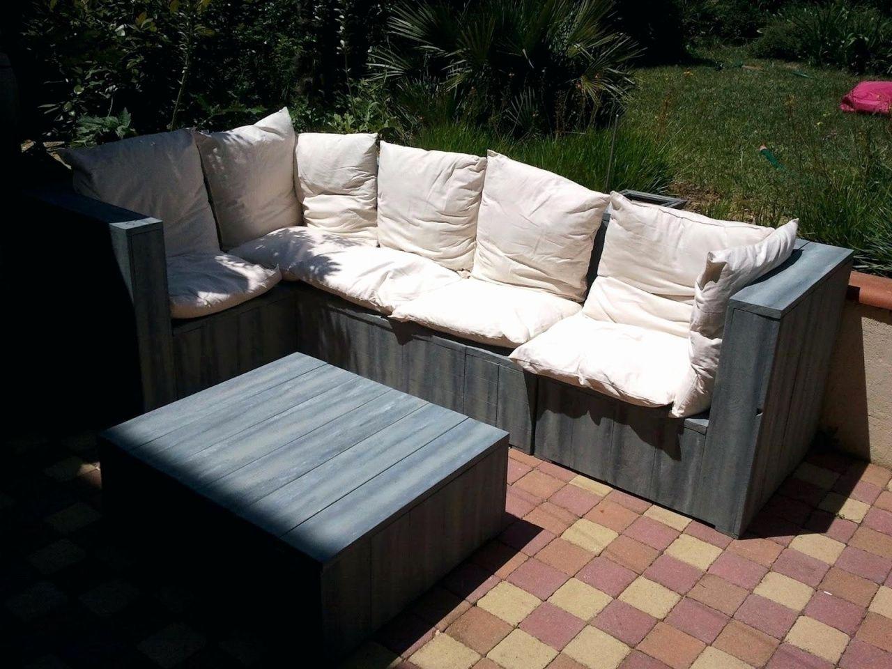 77 Salon Jardin Resine Carrefour Outdoor Sectional Outdoor Decor Outdoor Furniture
