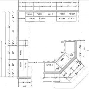 Kitchen Base Cabinets 50Cm Depth  Httpfreedirectoryweb Cool Depth Of Kitchen Cabinets Decorating Design