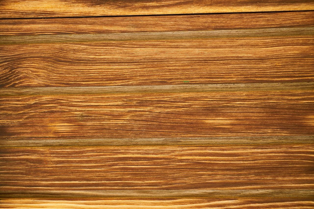Free Image on Pixabay - Wood, Texture, Background, Timber