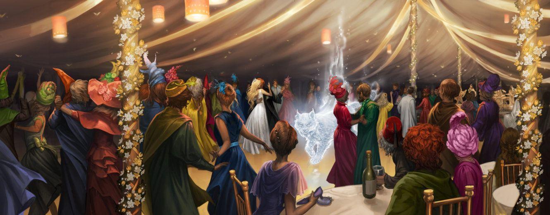 Weddings Bryllup