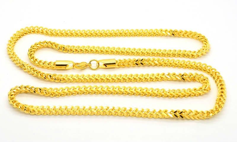 Rohtak Chain The Manufacture Suppliers And Exporters Of Gold Chains And Fashion Jewellery Products Beautiful Gold Chain Gold Chains For Men Chains For Men