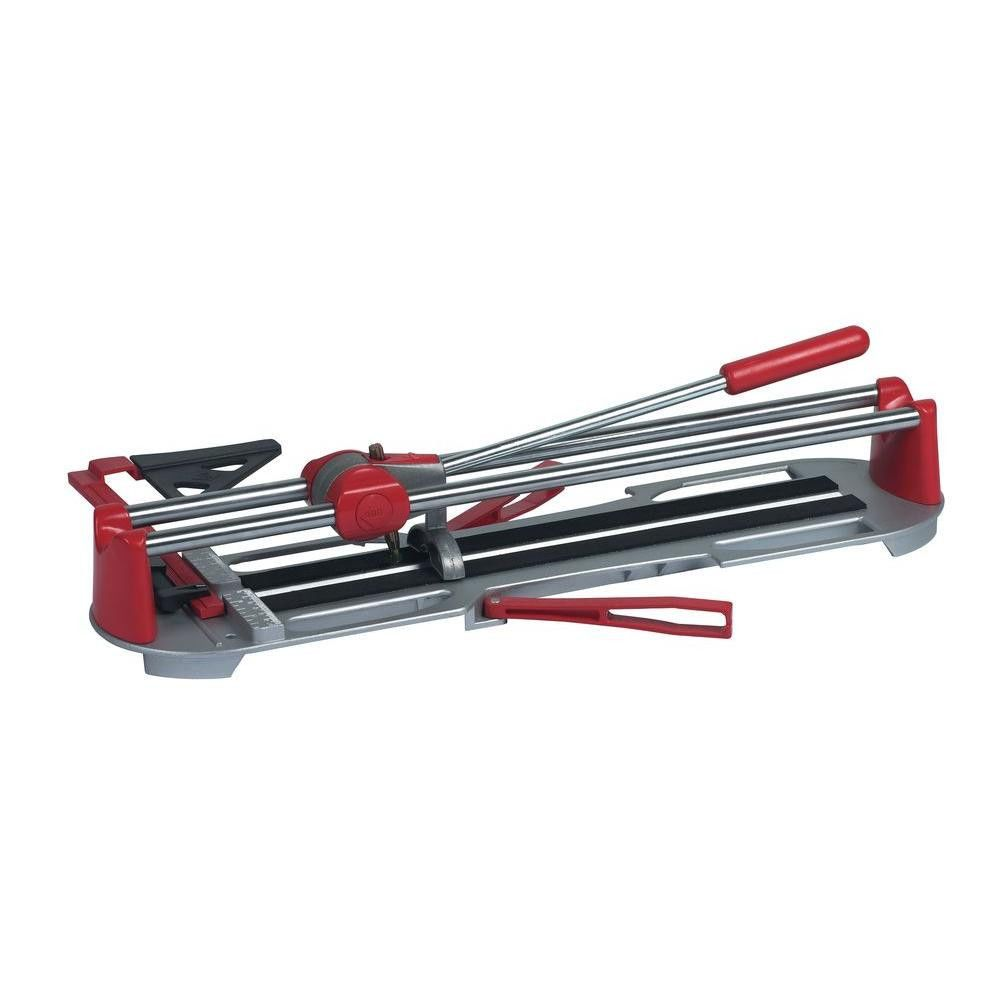 Rubi Star 21 In Tile Cutter Model 12902 Rubi Tile Cutter Cutter Rubi