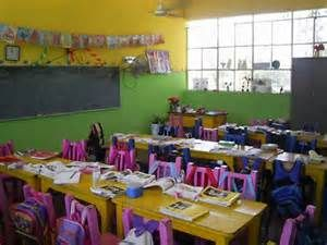 Image detail for -... Classroom Decoration Ideas Kindergarten Classroom Decoration Ideas