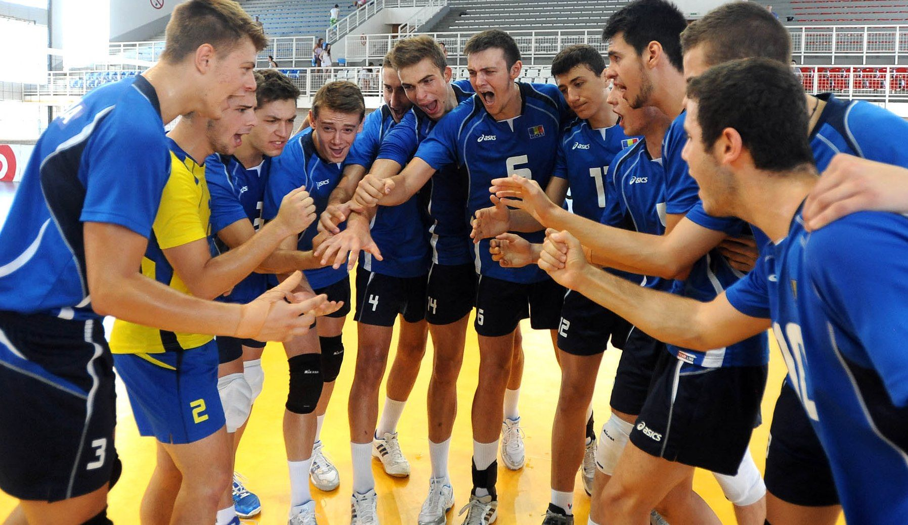 Romania U20 Vs Serbia U20 Volleyball Live Stream 29 Jun European Championship U20 Adsbygoogle Volleyball Live European Championships Sports Channel