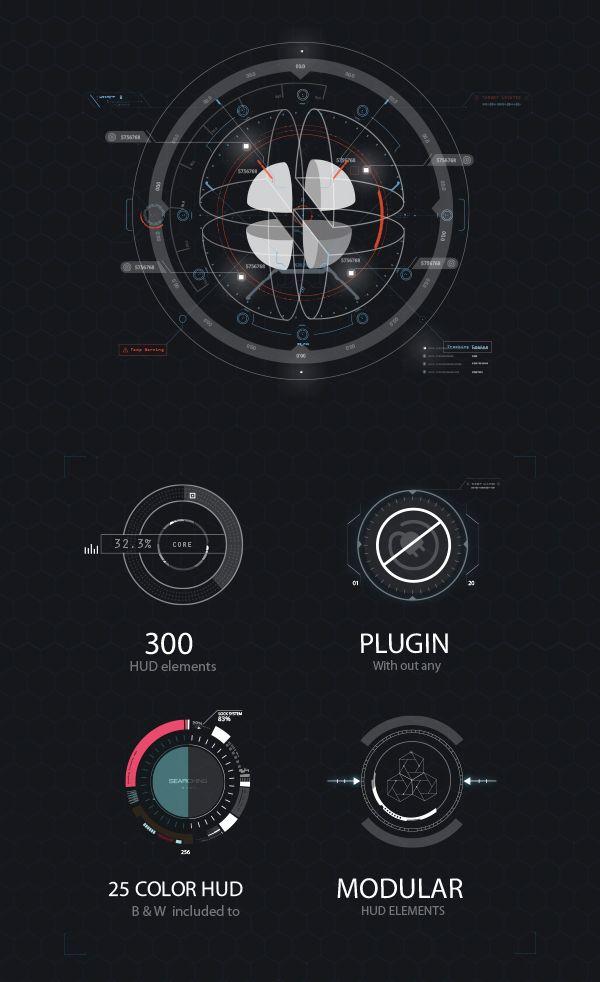 Infographics Ui Design Et Web Design: ボード「UI」のピン