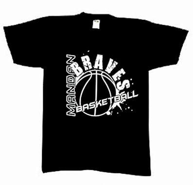 S Hoops Fundraiser Jpg 397 381 Pixels Basketball Shirt Designs Team Shirt Designs Basketball Shirts