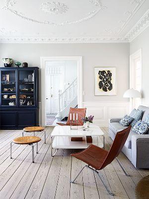 Pin On Living Room Ideas Wood Flooring